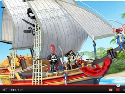 playmobil-piratas