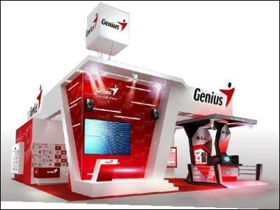 genius-computex