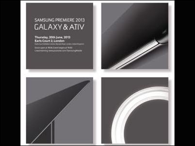 Samsung-Galaxy-ativ-even