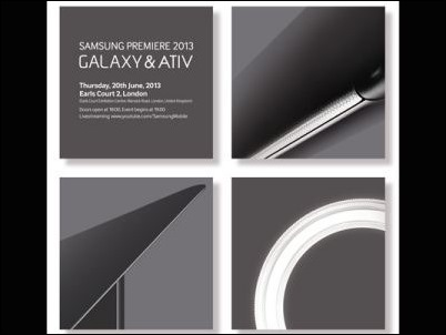 Samsung-Galaxy-ativ-even