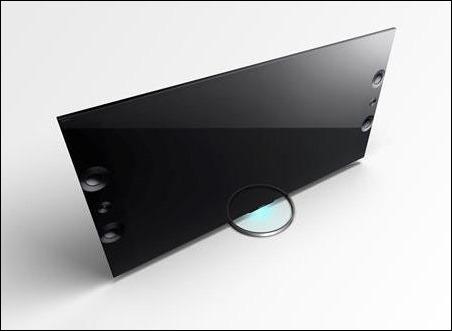 Sony-65X90-00