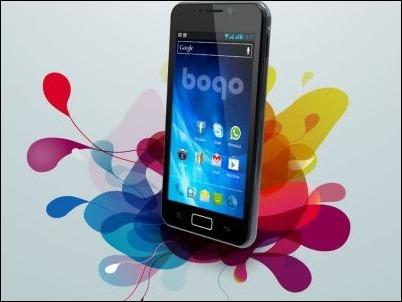 bogo-smartphones