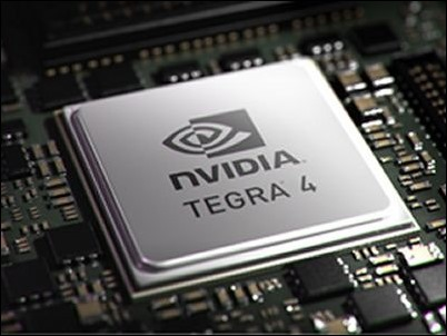 tegra4