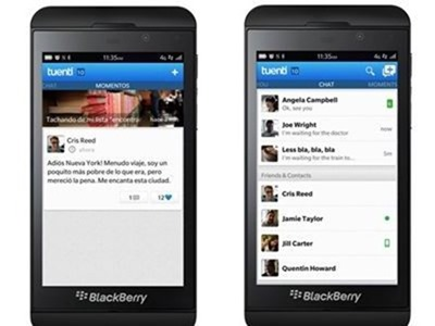 tuenti-social-manager-blackberry-10