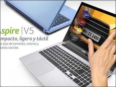 acer-aspire-v5