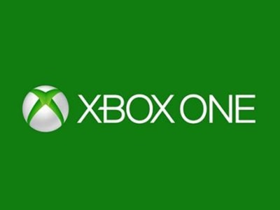 La interfaz de Xbox One es un clon de Windows 8