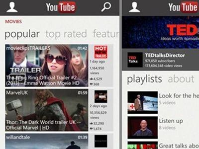 youtube-windows-phon