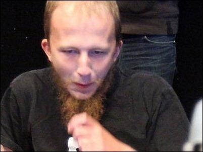 Condenado a 2 años de cárcel uno de los fundadores de The Pirate Bay