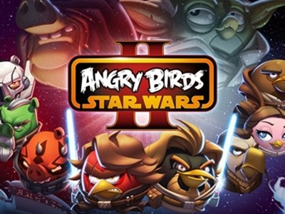 angry-brids-star-wars