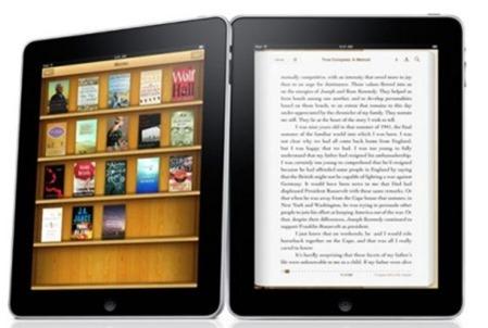 10 consejos para autopublicar tu libro digitalmente