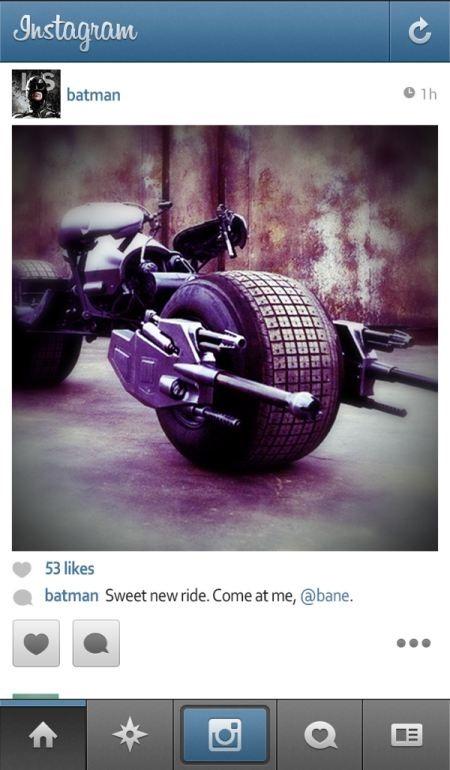instagram-batman