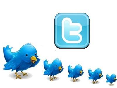 """Twitter permite ya mandar """"mensajes directos"""" a cualquier usuario"""