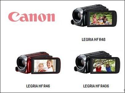 canon-legria-CES-2013