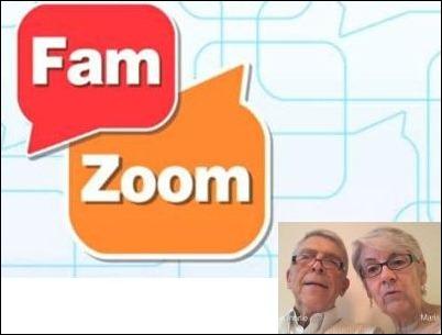FAMZOOM