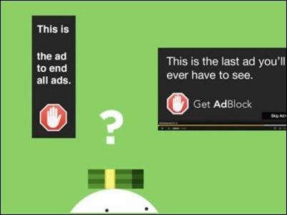 adblock-publicidad