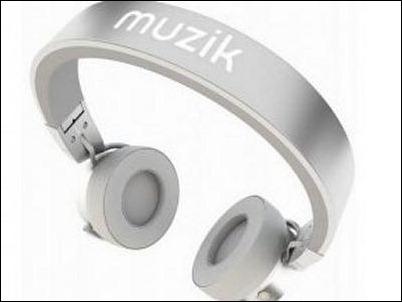 auriculares-muzik