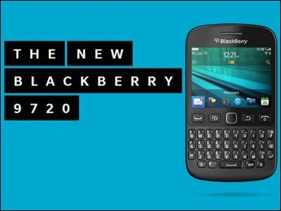 blackberry.9720