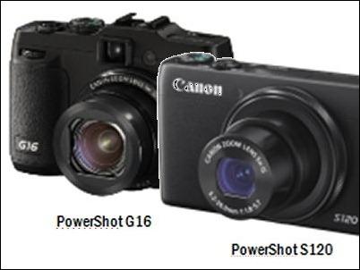 canon-powershot-2013-01