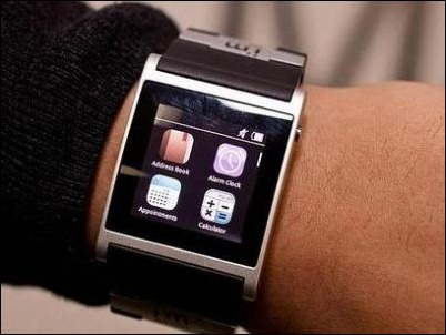 Samsung-galaxy-gear-preview