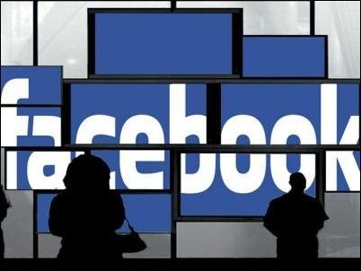 """Irán estudia si es legal o """"pecado"""" el uso de Facebook y Twitter"""