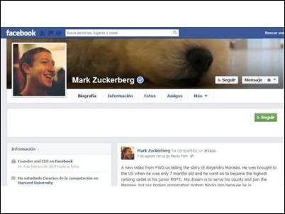 faceboook-mark