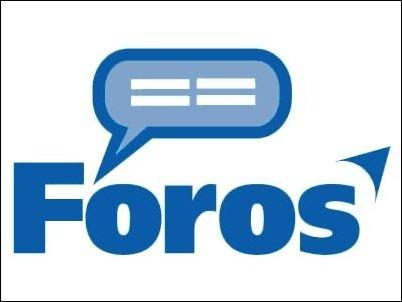 foros