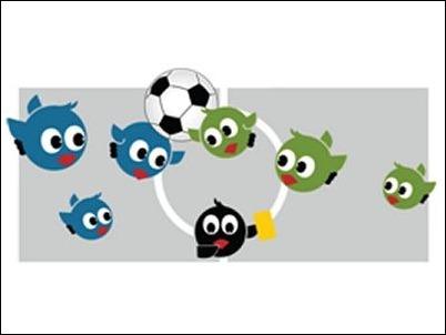futbol-web2