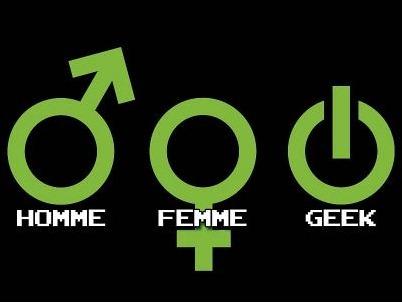 geek-friki-2