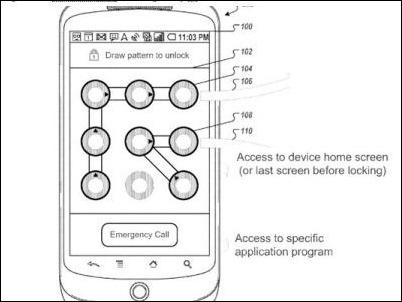 google-patente-escritorio