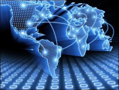 Aplicación permite escanear todo Internet en 45 minutos