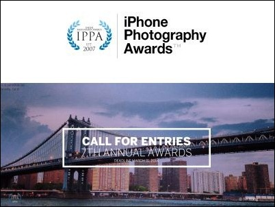iphone.photo-awards