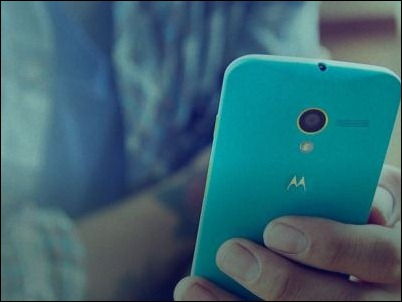 Motorola-MotoX-02