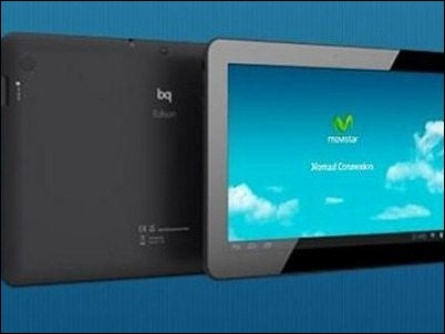 movistar-tablet