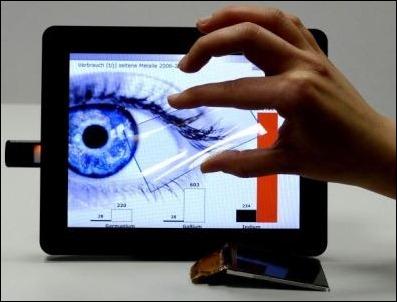 pantallas-tactiles