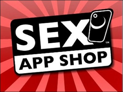 sex-apps