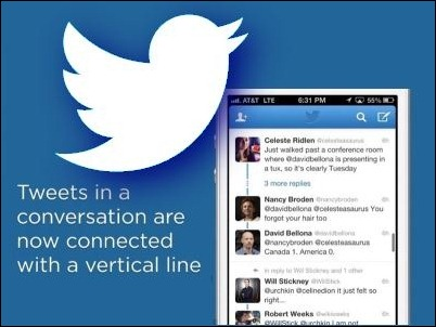 twitter-conversaciones
