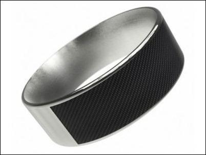 anillo-NFC
