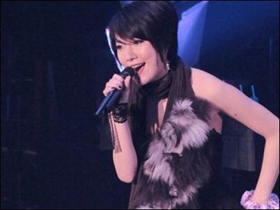 Aiko Nakano