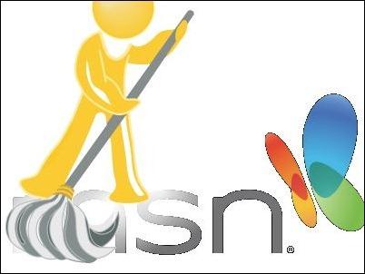 DESPIDOS.MSN-NOTDOT