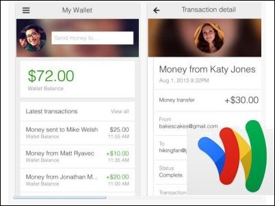 GOOGLE-wallet-ios
