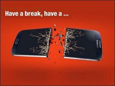 Nokia-kitkat
