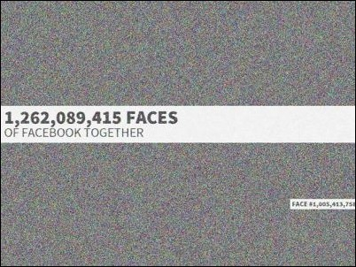 The Faces of Facebook-01