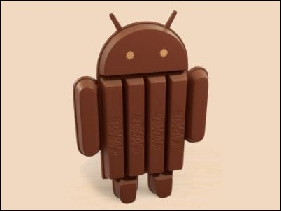 android-kitkat-00