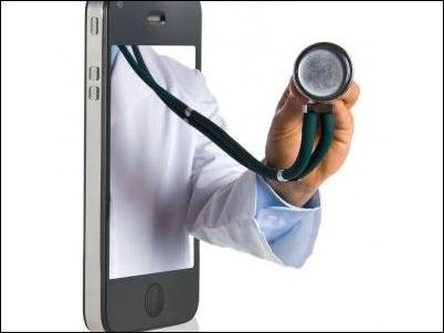 app-salud