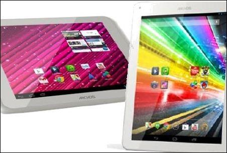 archos-ifa-tablets