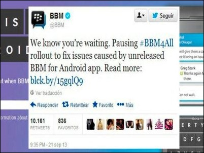 bbm-android-paused