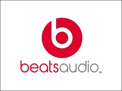 Beats Audio rompe su alianza con HTC