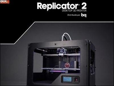 impresora-3d-bq