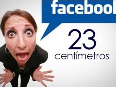 centimetros-facebook