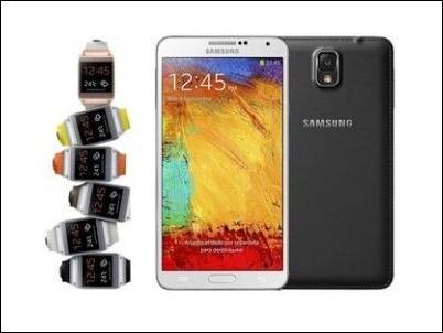 samsung-galaxy-note3_galaxy-gear